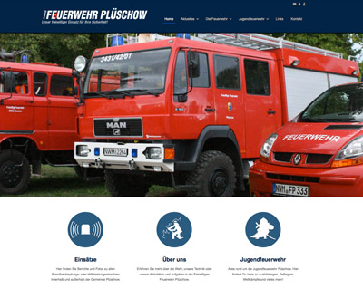 ref website ff plueschow